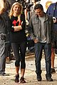gwyneth paltrow thanks for sharing set with mark ruffalo 05