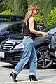 ellen pompeo gym errands 06