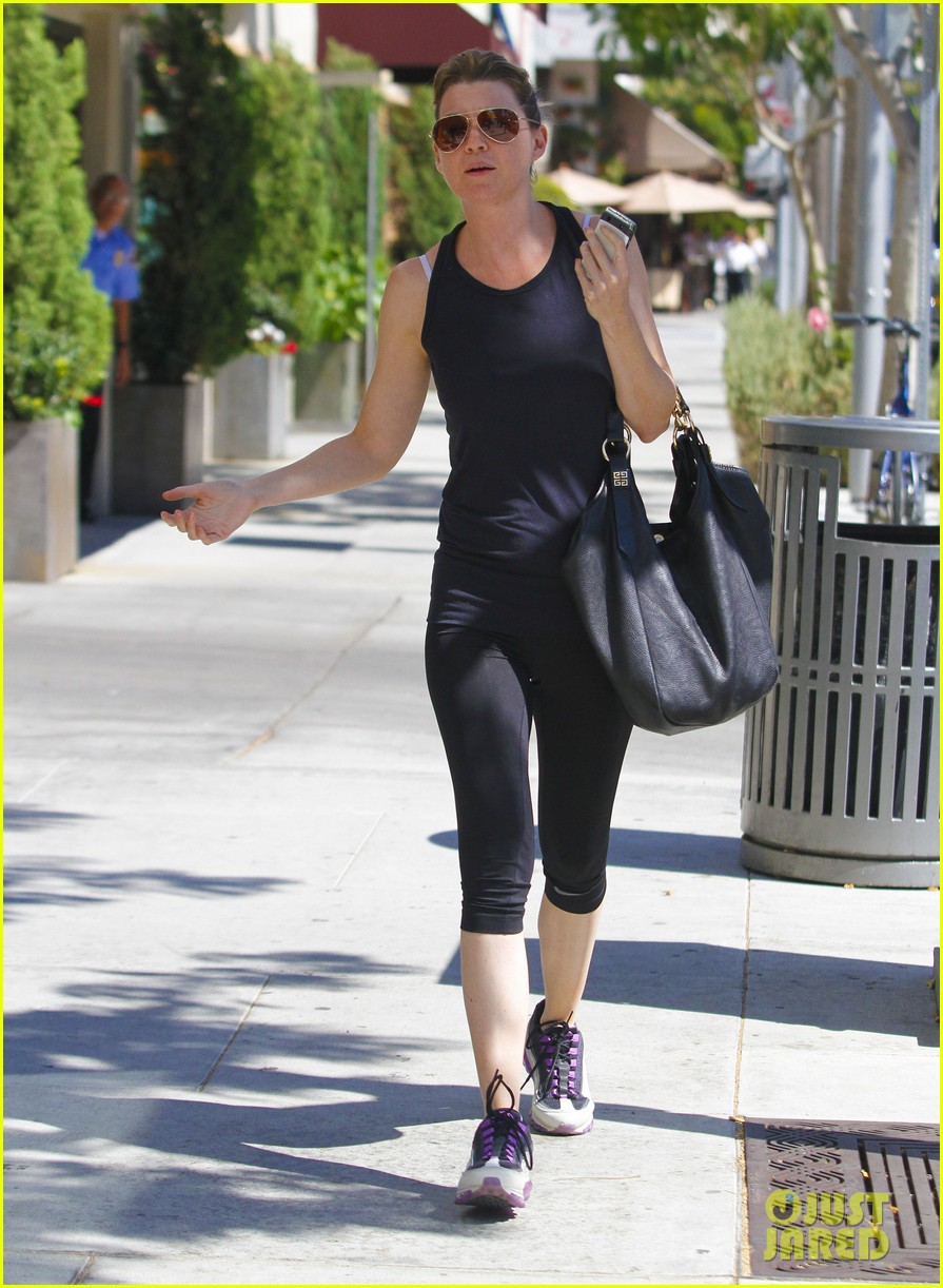 ellen pompeo m cafe 07