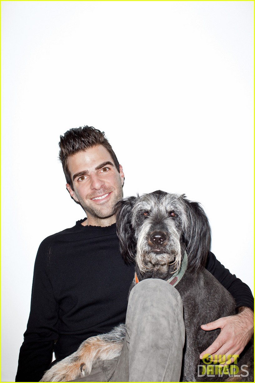 zachary quinto details 02