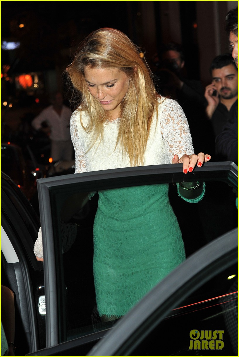 bar refaeli rasputin nightclub with lindsay lohan 022585613