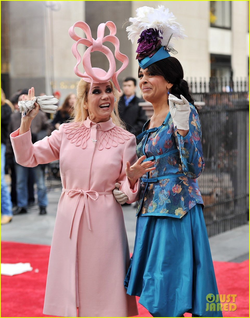 Today\' Halloween Costumes: Royal Wedding Inspired!: Photo 2595512 ...