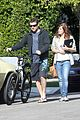 sam worthington bike board shorts 04