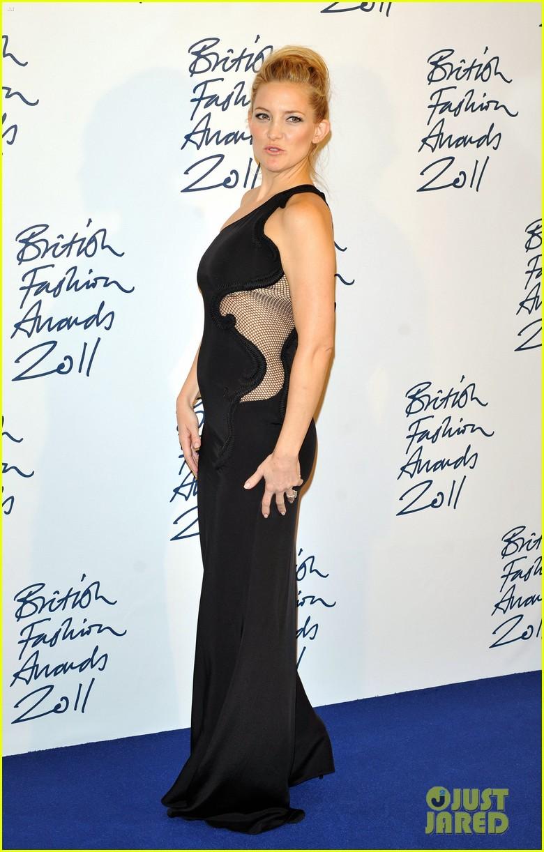 victoria beckham british fashion awards 05