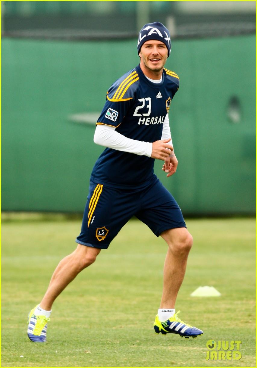 david beckham brooklyn play soccer 03