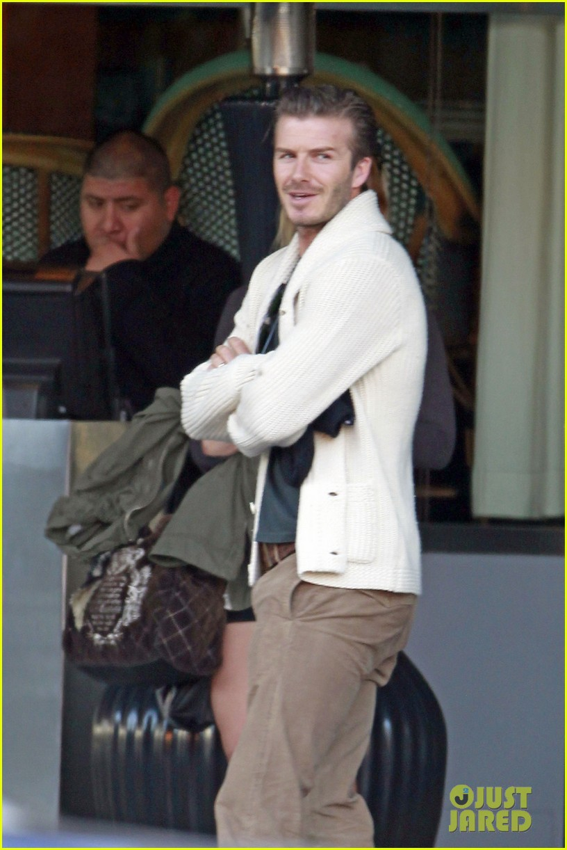 david beckham prince harry la 01