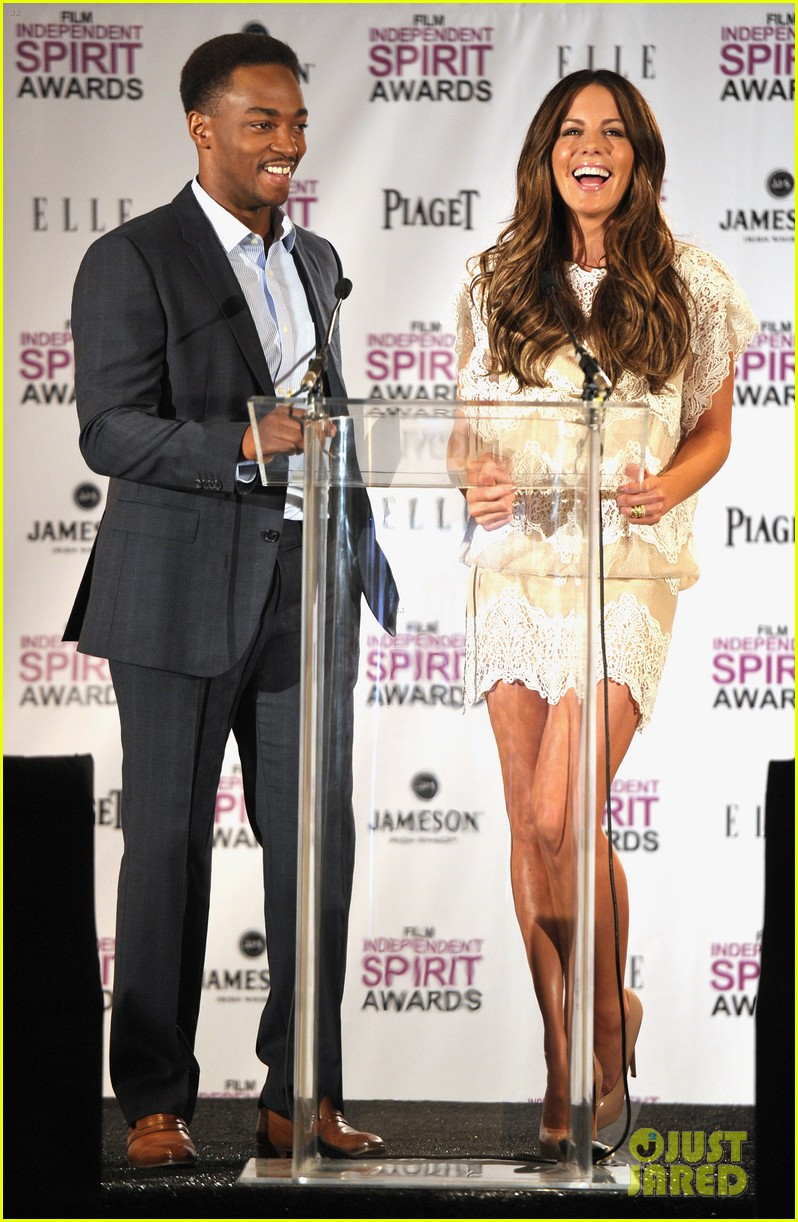 kate beckinsale anthony mackie indie awards nominations 02