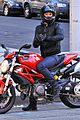 orlando bloom ducati dude 03