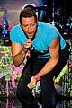 coldplay 2011 mtv emas 10