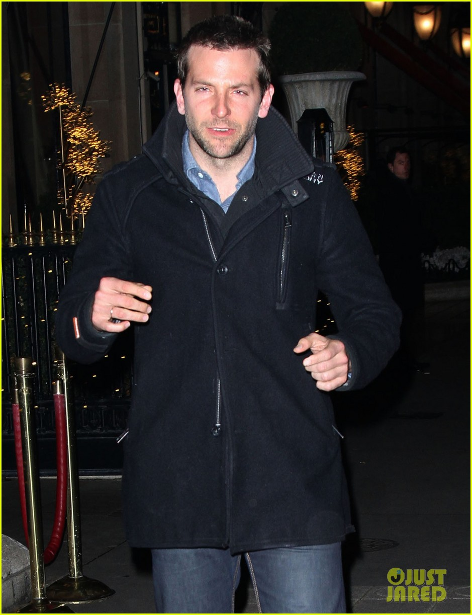 bradley cooper out and about in paris 09