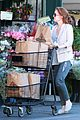 isla fisher bristol farms babe 05