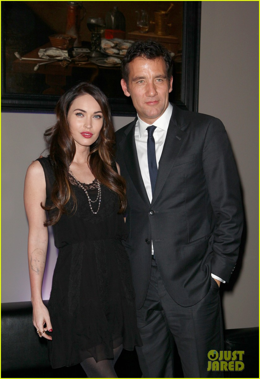 megan fox clive owen vertu 032600798