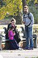 maggie gyllenhaal peter sarsgaard park 05