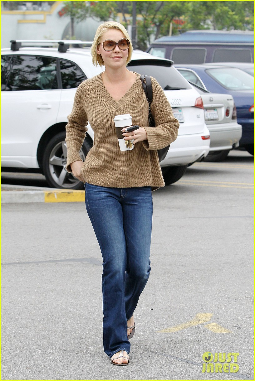 katherine heigl adoption rewarding 12