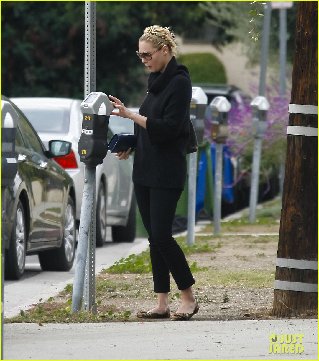 katherine heigl meat fish market trip 112599505