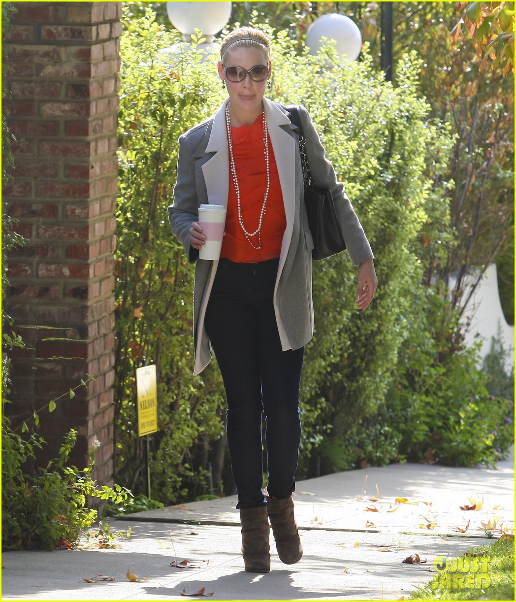 katherine heigl naleigh is a total girly girl 03