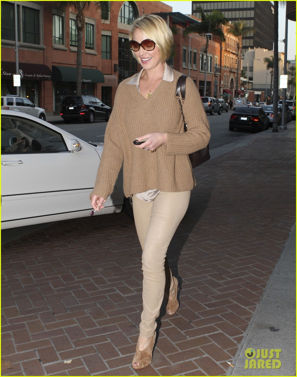 katherine heigl lollipop 13