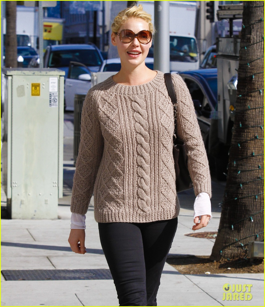 katherine heigl shopping mom dad 03