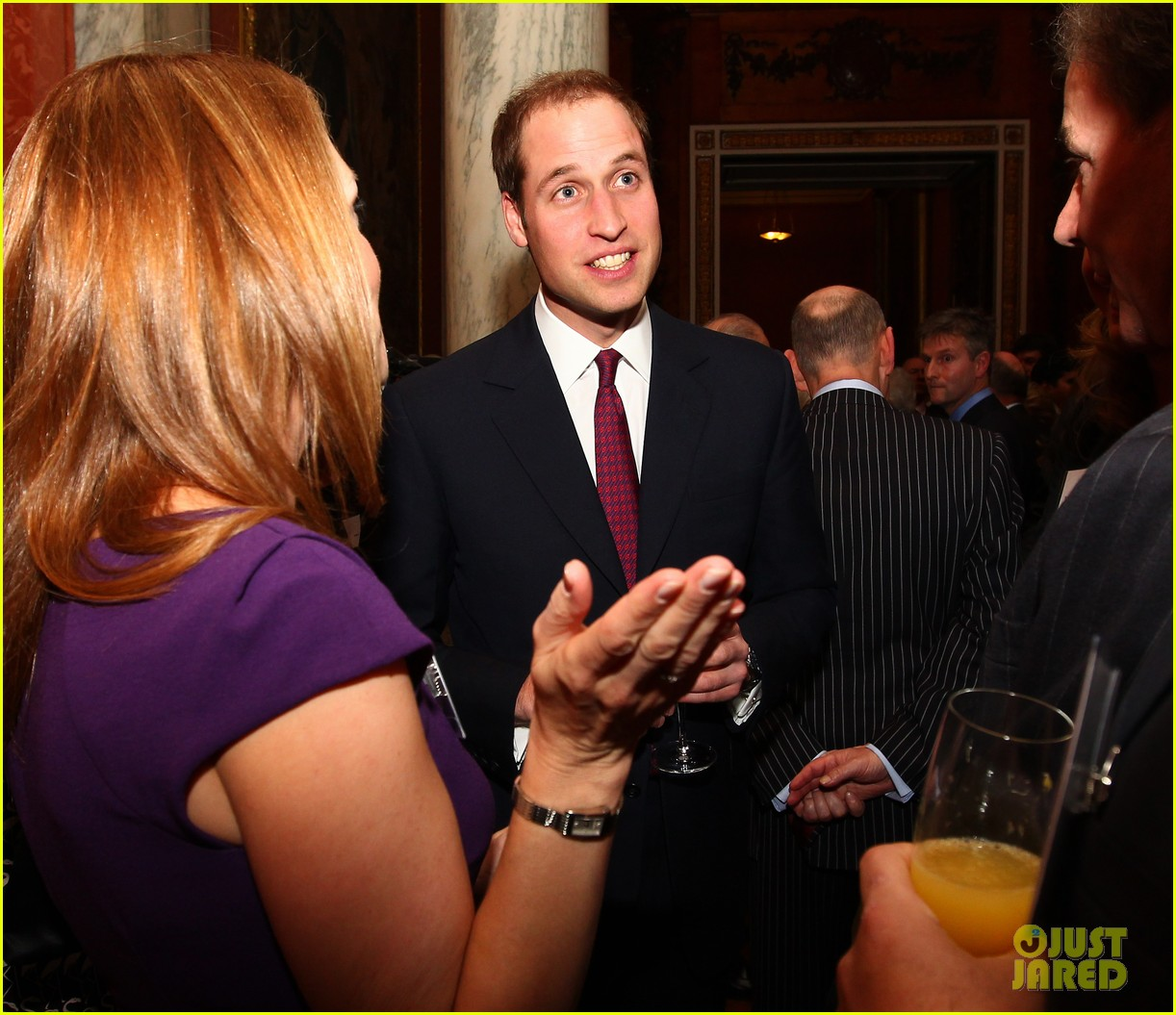 kate middleton prince william reception 04