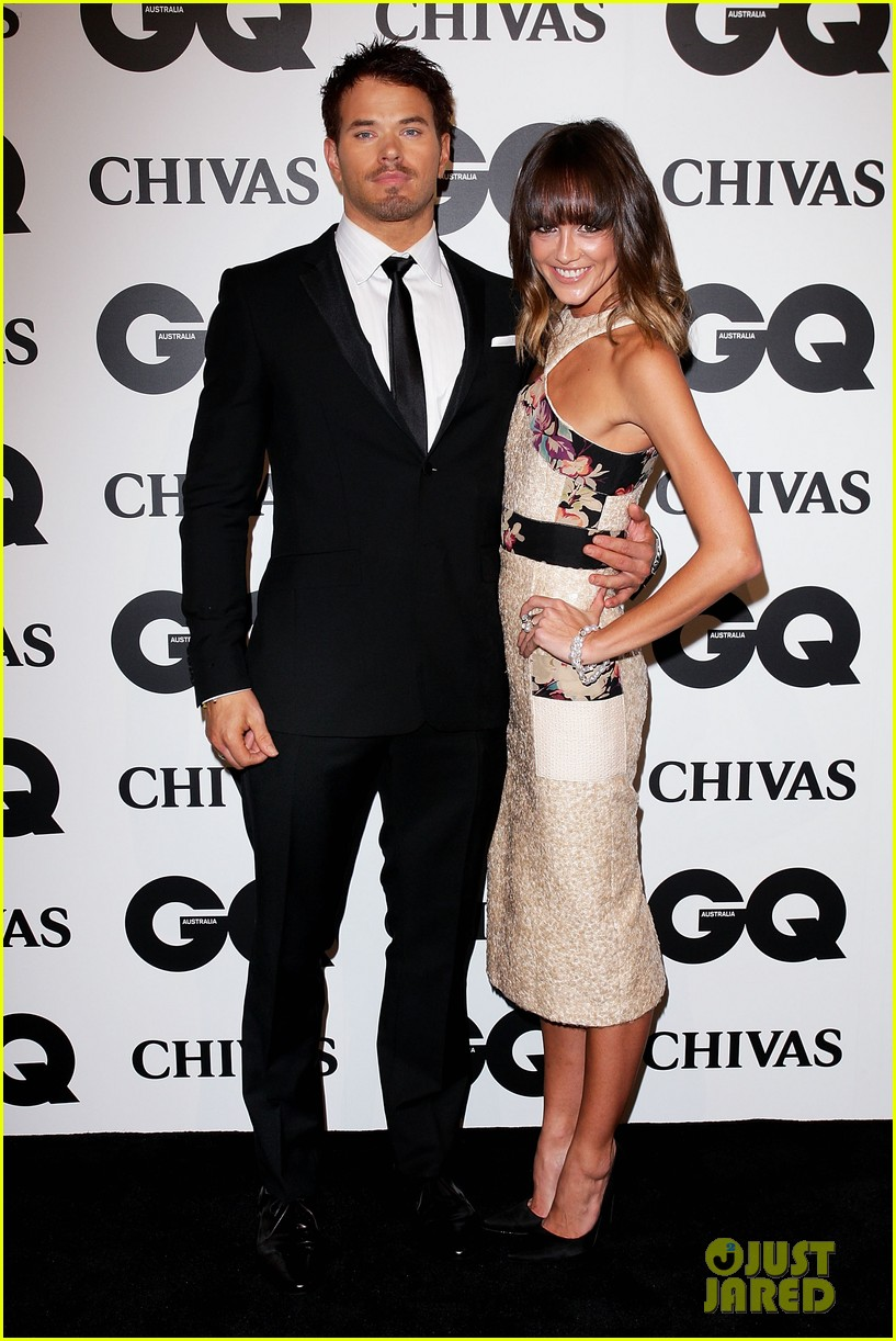 kellan lutz gq australia men of the year 06