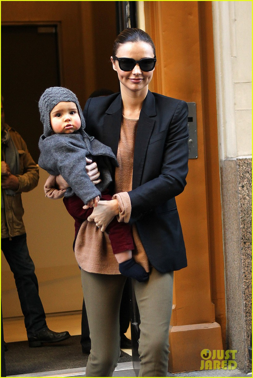miranda kerr flynn saturday 02