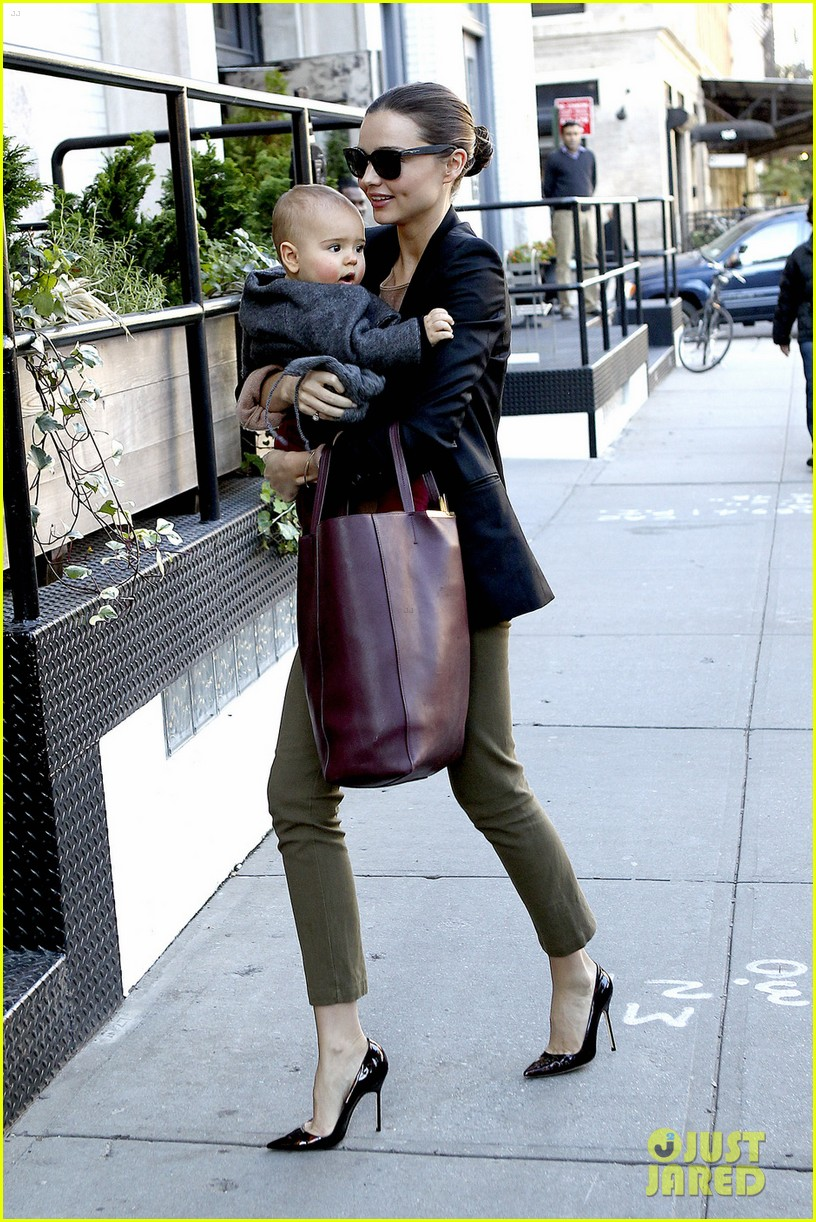 miranda kerr flynn saturday 03
