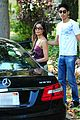 dev patel lax freida pinto mercedes 04