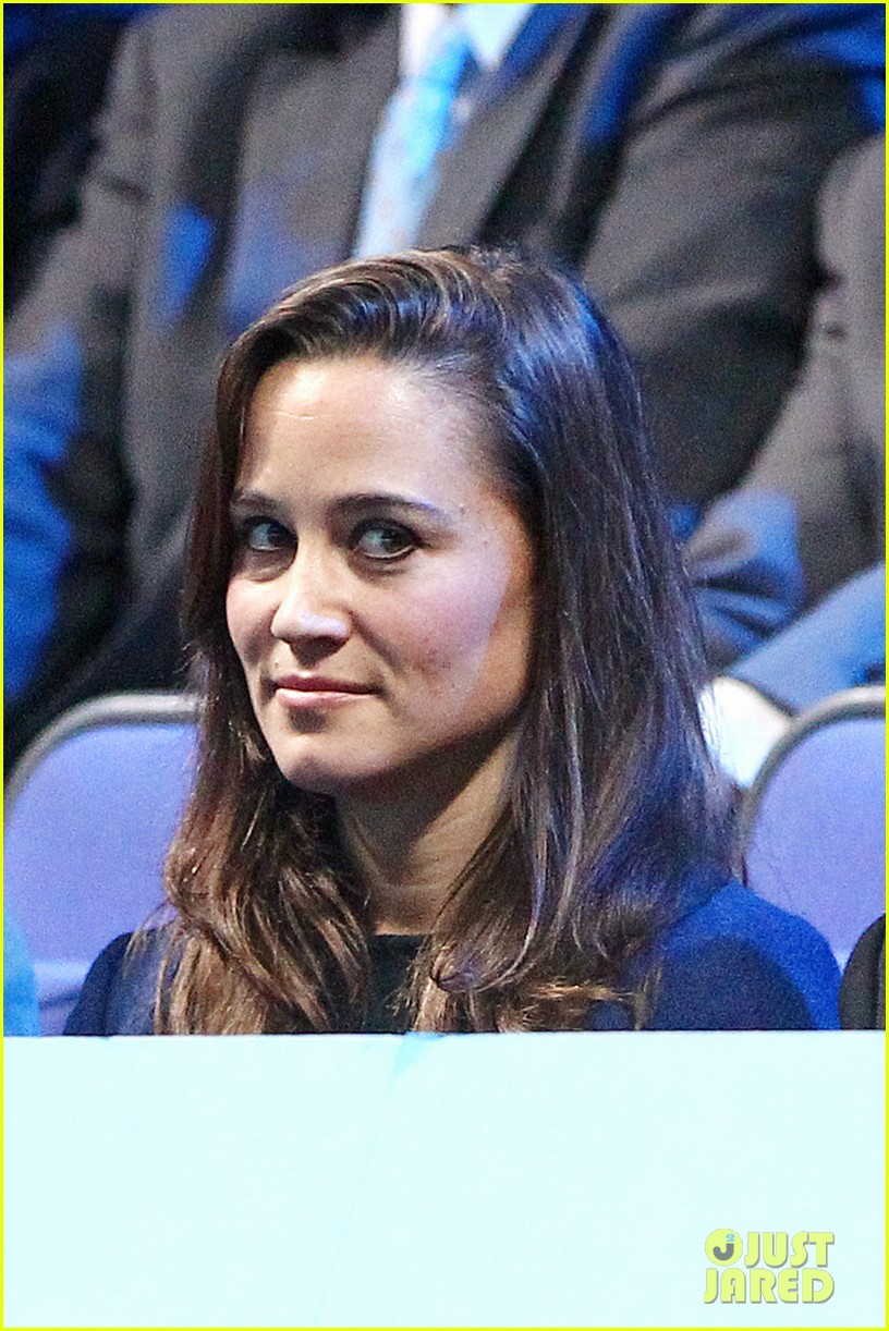 pippa middleton barclays atp world tour finals 052604543