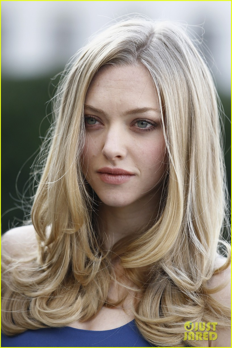 Full Sized Photo of amanda seyfried linda lovelace 14