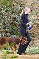 amanda seyfried hike finn 12