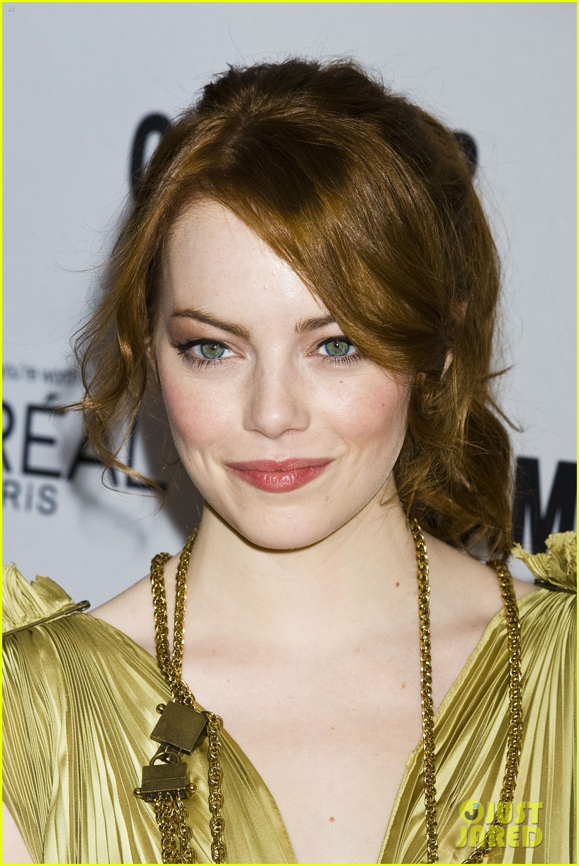 emma stone glamous awards 04