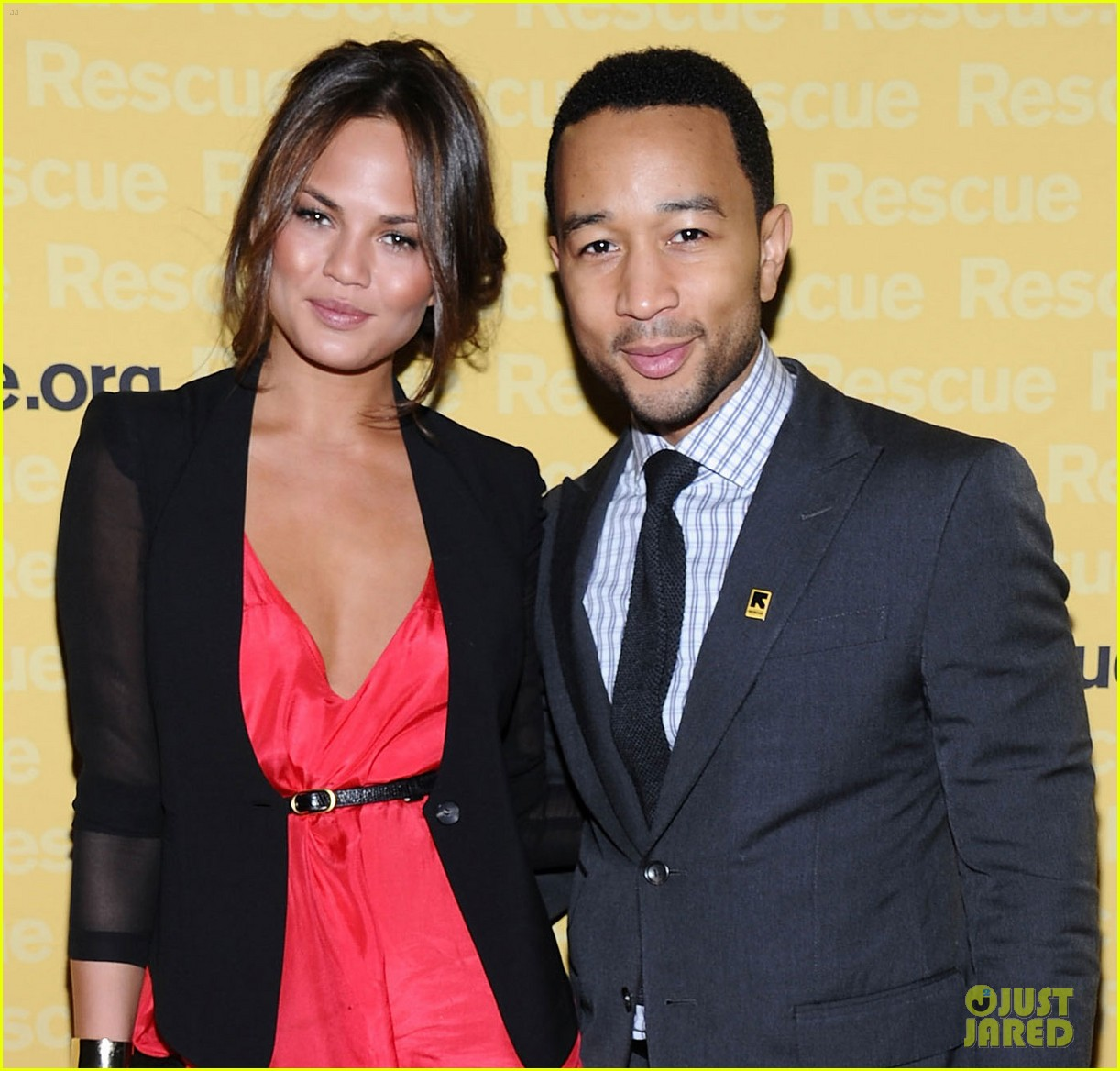 chrissy teigen john legend international rescue committee freedom award 082599027
