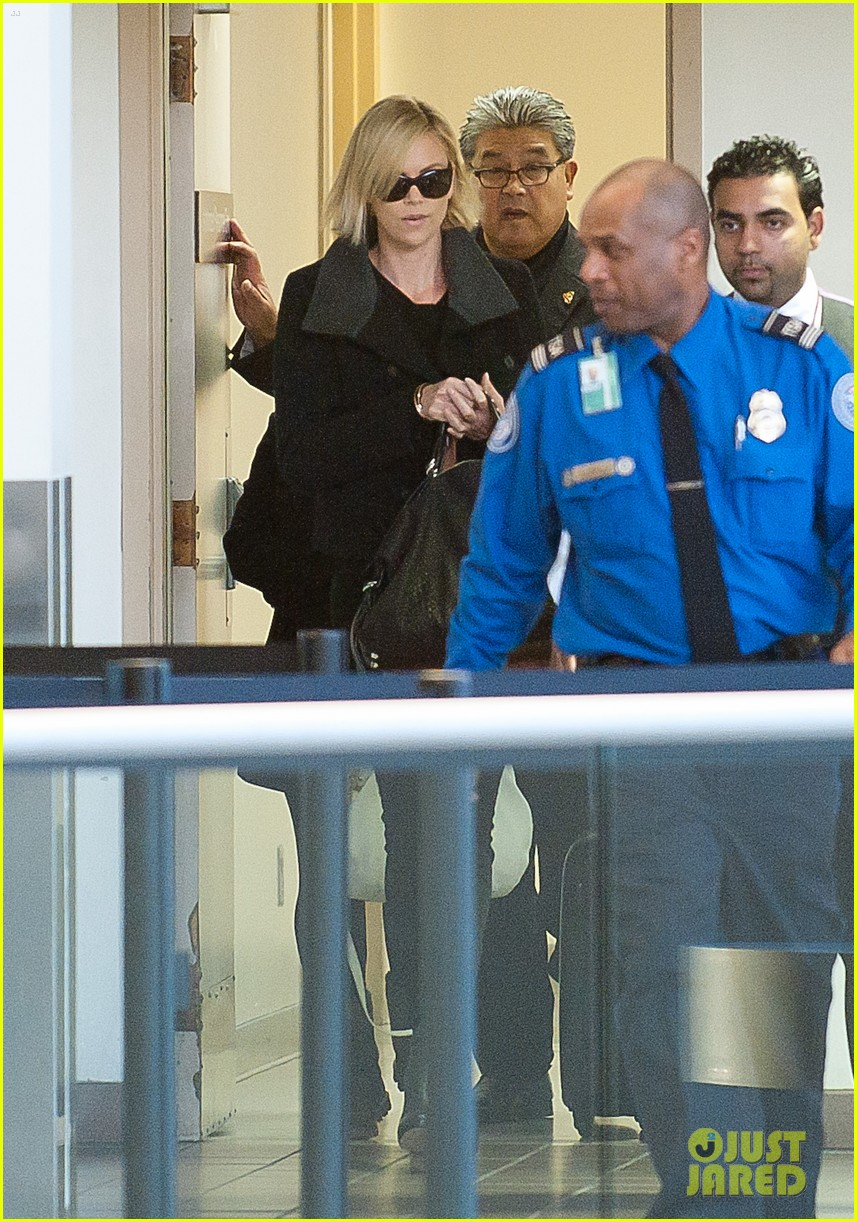 charlize theron hello heathrow 02
