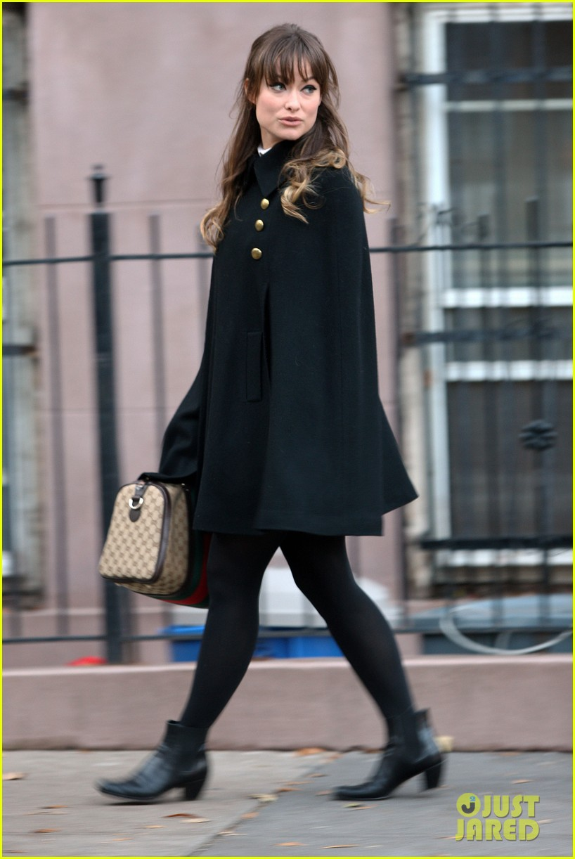 olivia wilde nyc lunch pal 04