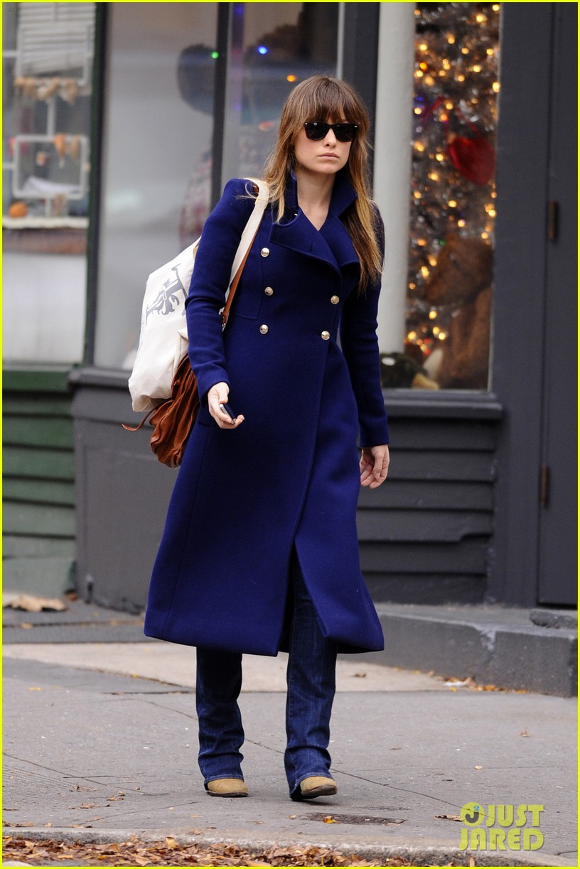 olivia wilde nyc lunch pal 05