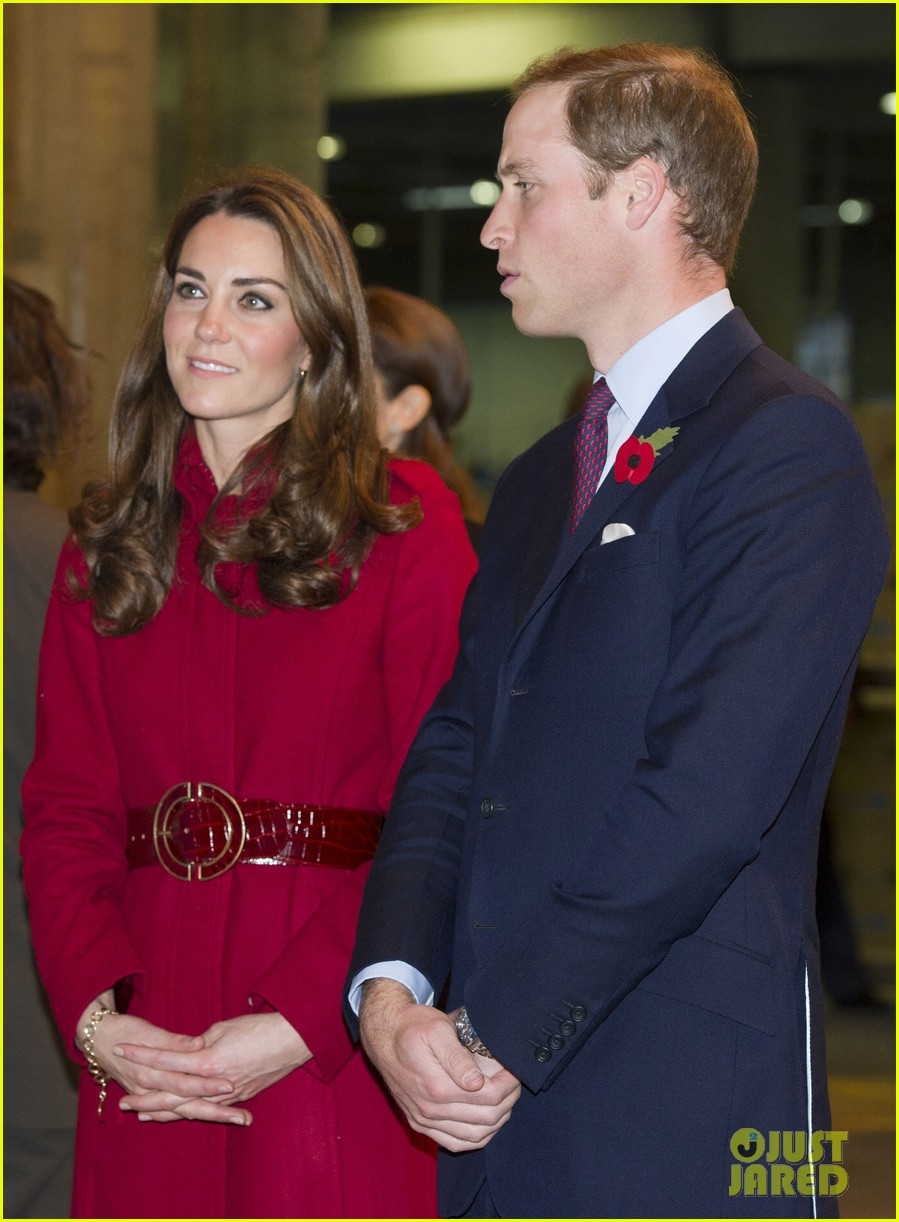 prince william duchess kate unicef emergency supply center denmark 022596122