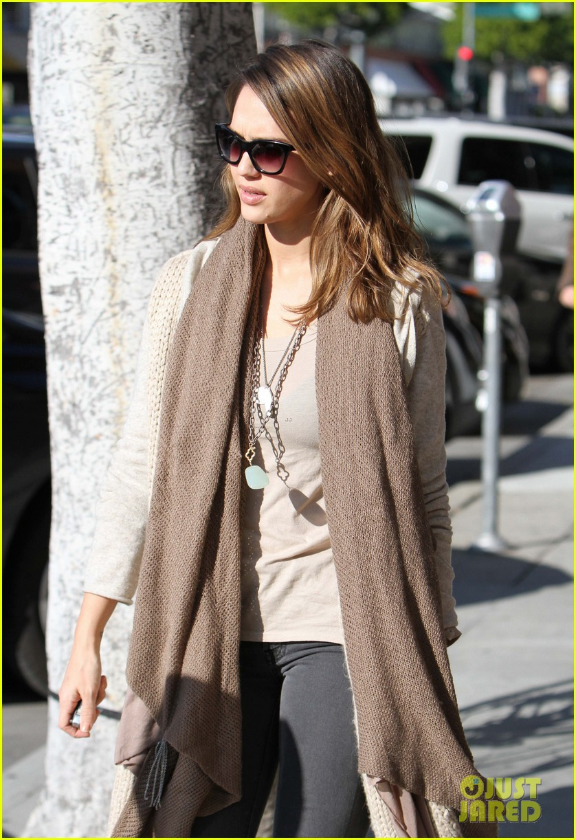 jessica alba honor is the best big sister 04