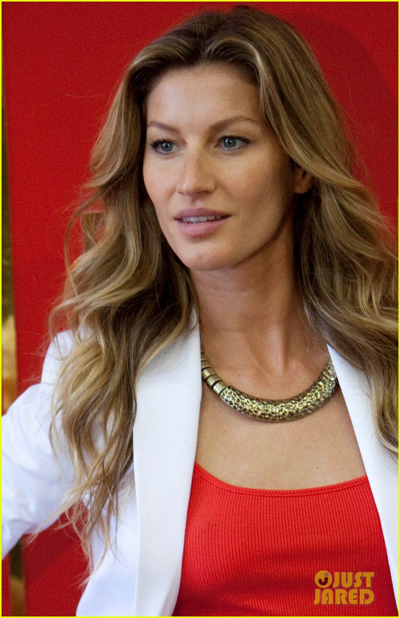 gisele bundchen ca 01