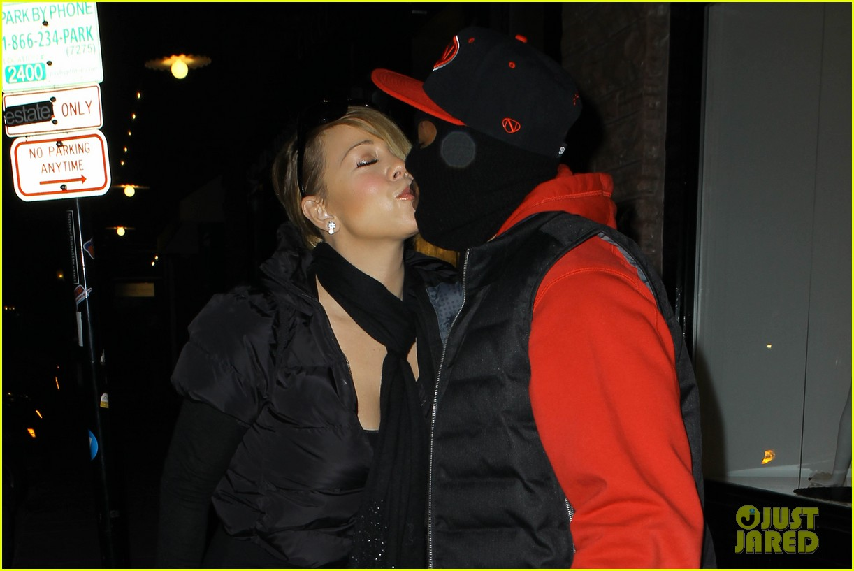 mariah carey shop aspen with nick cannon 02