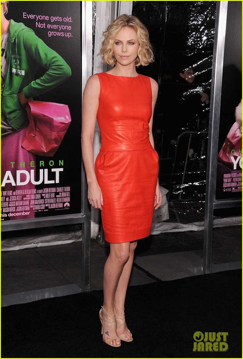 charlize-theron-young-adult-nyc-premiere