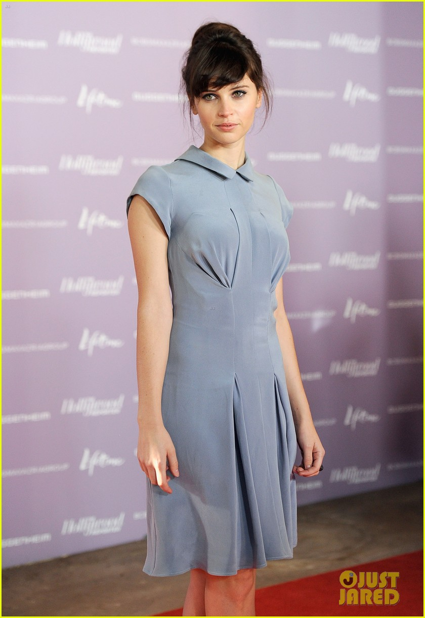 lily collins shailene ...