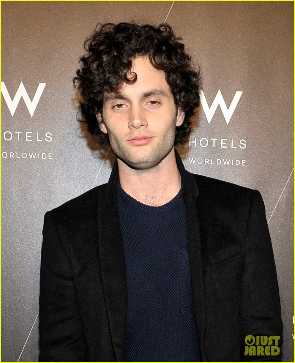 chace crawford penn badgley rocked 03