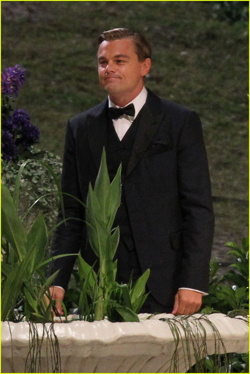 leonardo dicaprio films great gatsby 01