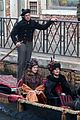 dakota fanning gondola effie 02