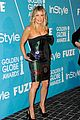 fergie olivia munn hfpa instyles a night of firsts party 09