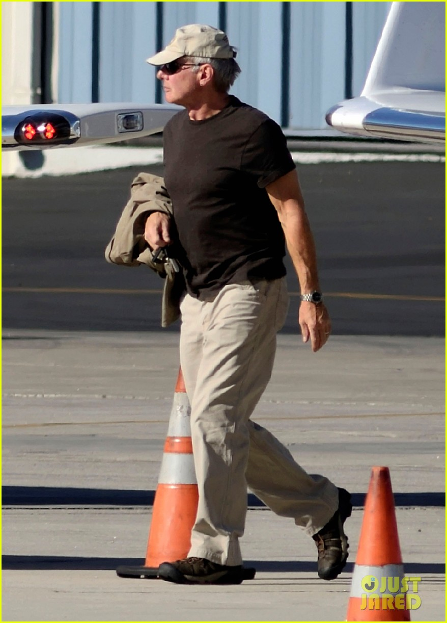 harrison ford liam jet 02