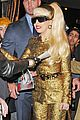 lady gaga new years eve 04