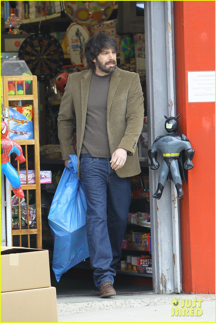 jennifer garner ben affleck toy store 042609163