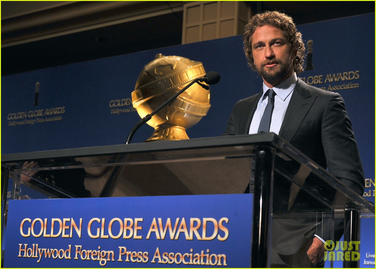 golden globe nominations 01