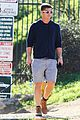 josh hartnett runyon canyon 03